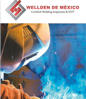 wellden